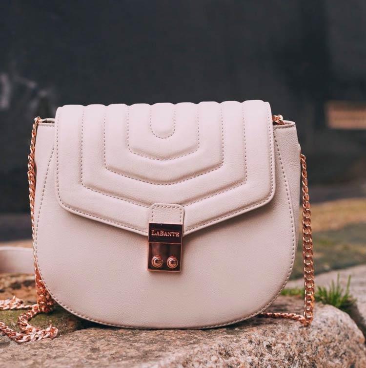 LaBante London Vegan Fashion Handbags
