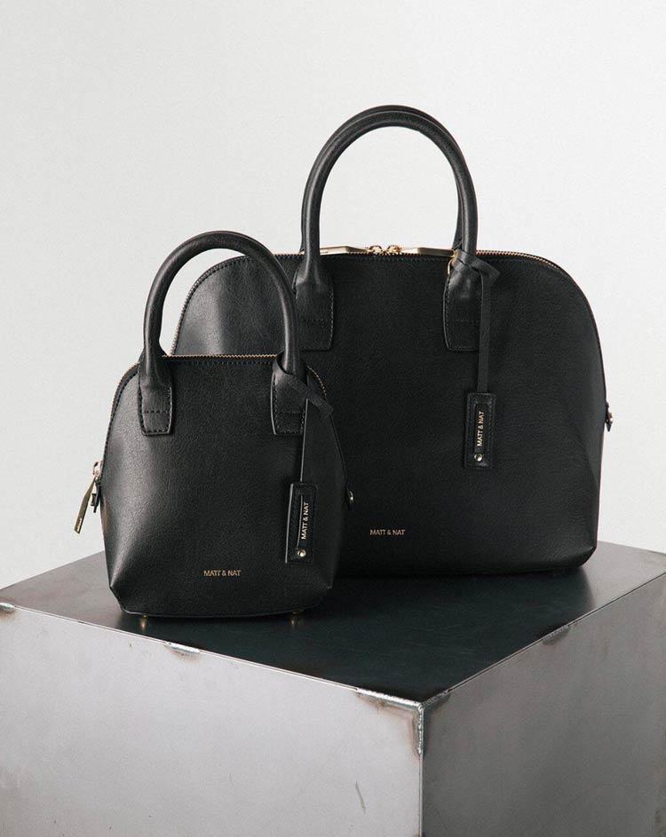 Matt & Nat Vegan Bags & Accessories