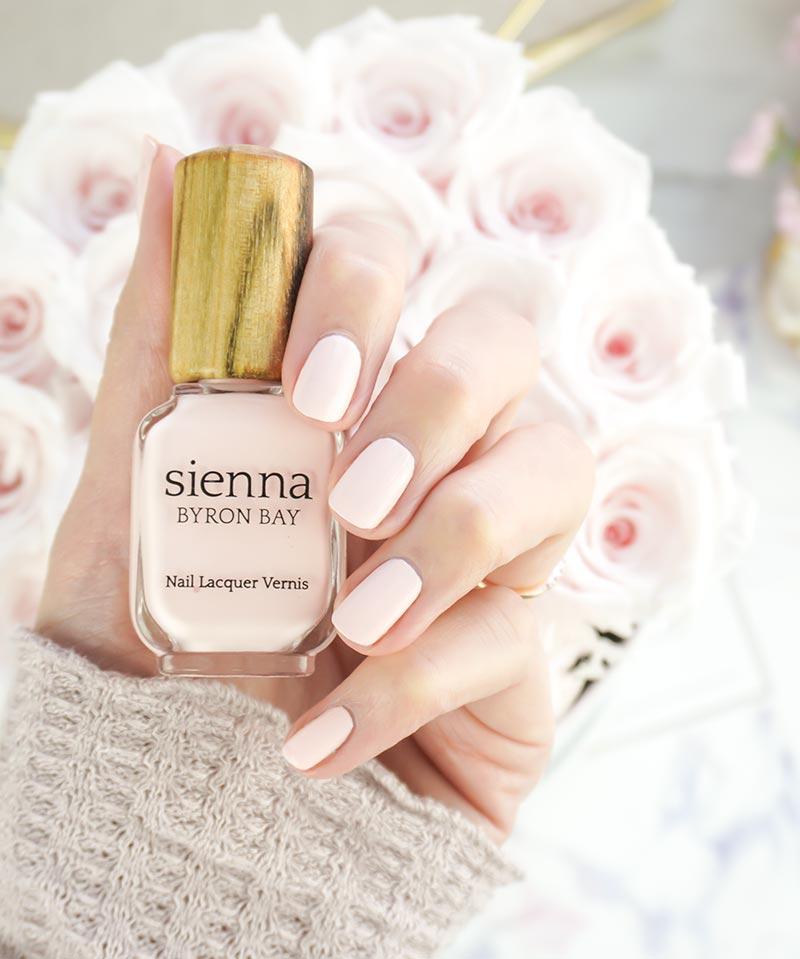 Melody - Sienna Byron Bay Nail Polish