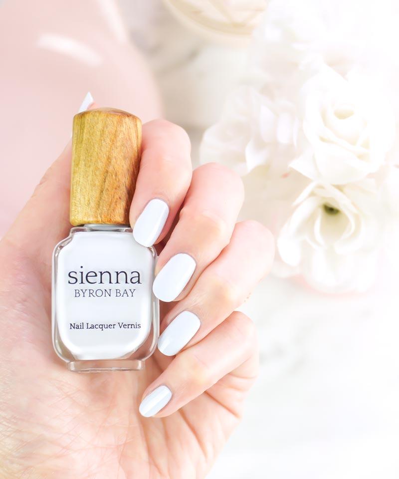Wish - Sienna Byron Bay Nail Polish
