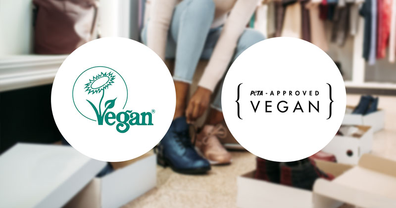 can we trust all certified vegan shoes to use vegan glues?
