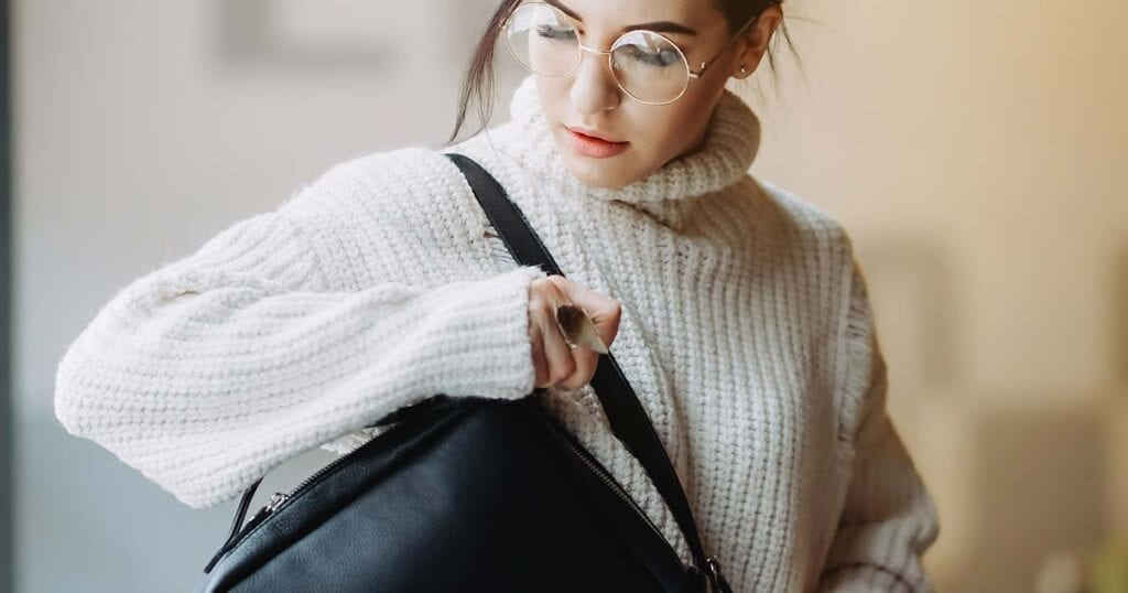 30 Eco-Chic Vegan Backpacks for Work & Play