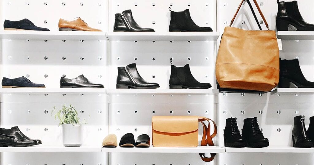 Guide to Vegan Leather Boots