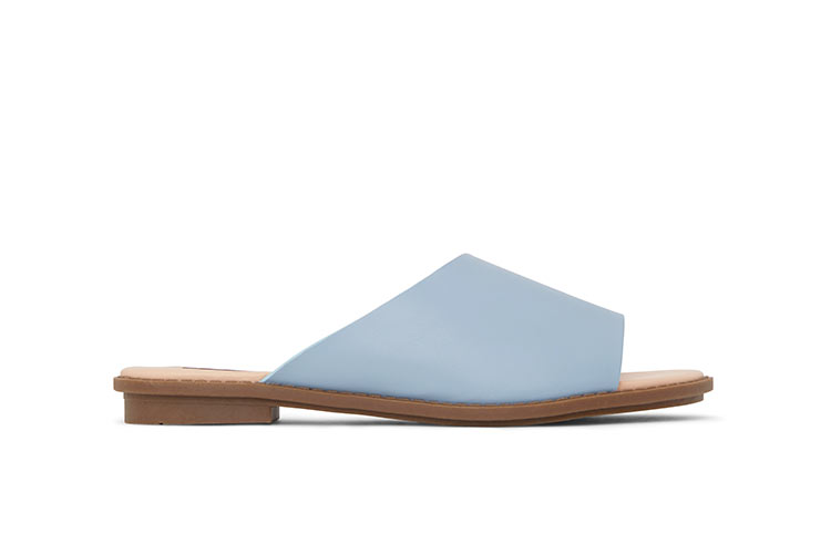 LUNNA Vegan Sandals by Matt & Nat