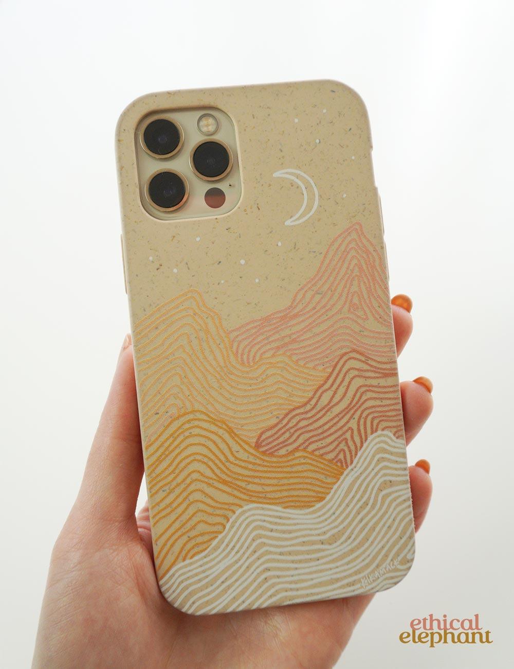 Pela Compostable Phone Case Review