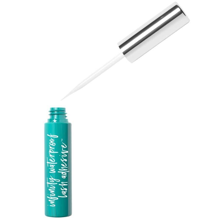 Thrive Causemetics Infinity Waterproof Lash Adhesive™ is Vegan