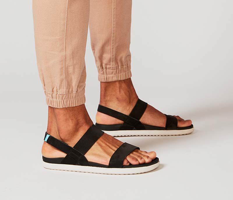 Native Shoes - Ellis