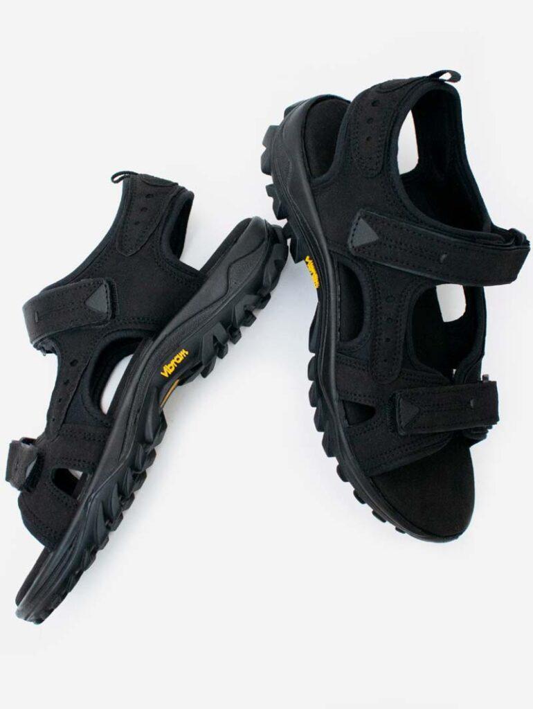 WVSport Active Sandals