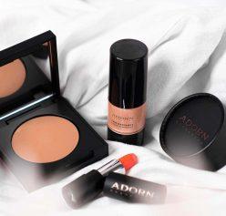 adorn-cosmetics-cruelty-free