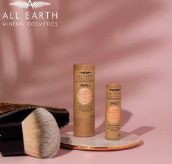 all-earth-minerals-cruelty-free