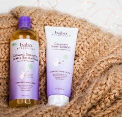 babo-botanicals-cruelty-free