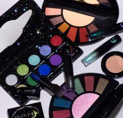 black-moon-cosmetics-cruelty-free