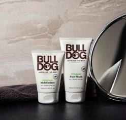 bulldog-skincare-cruelty-free