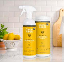 cleanwell-cruelty-free