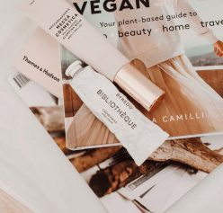 cruelty-free-and-vegan-explained-2021