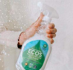 ecos-cruelty-free