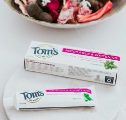 tom's-of-maine-cruelty-free
