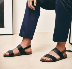 vegan-sandals-men-nae-zander