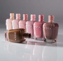 zoya-cruelty-free